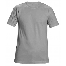 Cerva GARAI trikó szürke XL