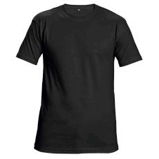 Cerva GARAI trikó fekete S