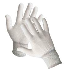 Cerva BOOBY finom nylon kesztyű M - 8
