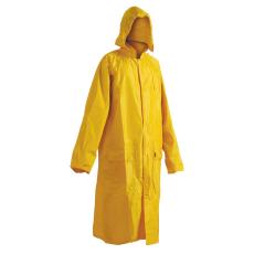 Cerva NEPTUN esőkabát sárga M