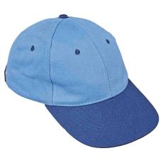 AUST STANMORE baseball sapka kék