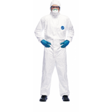 DUPO TYVEK CLASSIC Xpert overall - M