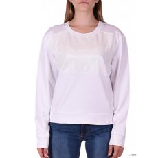 EmporioArmani Női Belebújós pulóver SWEATSHIRT