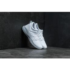 Jordan Formula 23 Toggle White/ Wolf Grey-Pure Platinum