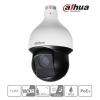 Dahua SD59230U-HNI IP Speed dome kamera, 2MP/60fps, 30x zoom, H265, IR150, ICR, IP66, WDR, SD, PoE+, I/O, audio