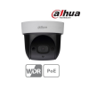 Dahua SD29204T-GN IP Speed dome kamera, beltéri, 2MP, 2,7-11mm, H264+, IR30m, ICR, WDR, SD, PoE, audio