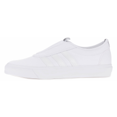 ADIDAS ORIGINALS Adi-Ease Kung-Fu Slip On