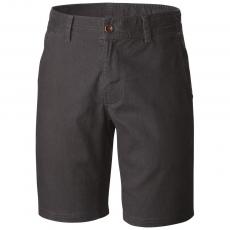 Columbia Southridge Short  D (1713941-q_011-Black)