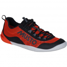 Musto Dynamic Pro Utcai cipő D (MU-FS0170-q_FOR-Fire Orange)