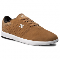 DC Sportcipő DC - New Jack S ADYS100324 Timber (Tmb)