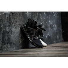 Puma x Staple Ignite Limitless Puma Black-Puma White