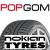Nokian WR A4 215/45 R17 91V