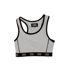 Dorko top Fitness Top