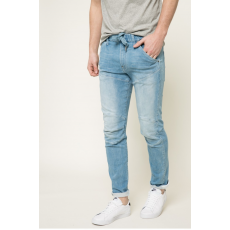G-Star RAW Nadrág 5620 Elwood