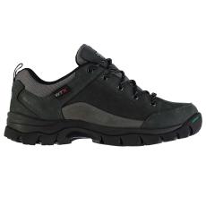 Karrimor Outdoor cipő Karrimor Luna WTX fér.