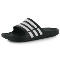 Adidas Strand papucs adidas Duramo Sliders fér.
