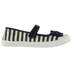 Miso Balerin cipő Miso Bella gye.