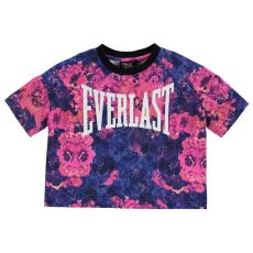 Everlast Póló Everlast Boxy gye.