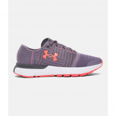 Under Armour UA W Speedform Gemini 3 Multisport cipő D (UA-1285481-q_033-FLI_RHG_LDO)