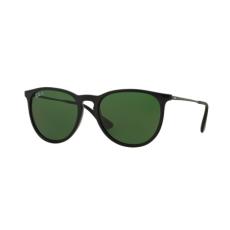 Ray-Ban RB4171 601/2P ERIKA napszemüveg