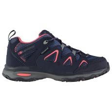 Karrimor Outdoor cipő Karrimor Ria Weathertite női
