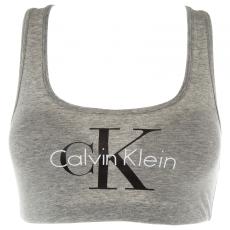 Calvin Klein Melltartó
