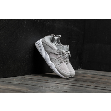 Puma Blaze Of Glory Soft Gray Violet-Gray Violet-White