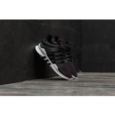 ADIDAS ORIGINALS adidas EQT Support ADV Core Black/ Core Black/ Ftw White