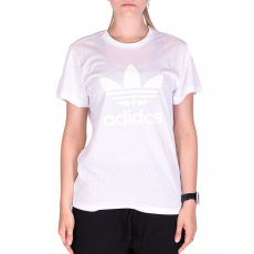 ADIDAS ORIGINALS GRAPHIC TEE Rővid ujjú T Shirt