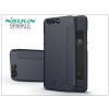 Nillkin Huawei P10 Plus oldalra nyíló flipes tok - Nillkin Sparkle - fekete