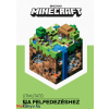 Stephanie Milton Minecraft - Útmutató a felfedezéshez