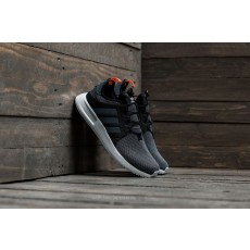 ADIDAS ORIGINALS adidas X_PLR Core Black/ Boonix/ Easy Orange