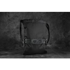 Alexmonhart Urbanus Backpack Black