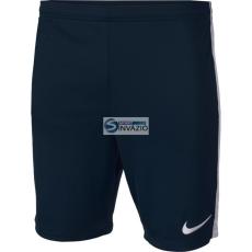 Nike rövidnadrágFutball Nike Dry Academy 17 M 832508-451