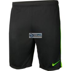 Nike rövidnadrágFutball Nike Dry Academy 17 M 832508-013