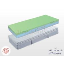 Billerbeck Nizza matrac lószőr-latex kényelmi réteggel ágy és ágykellék