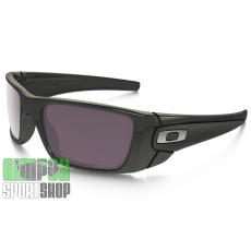 Oakley Fuel Cell Prizm™ Daily Polarized