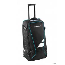 Babolat Unisex Tenisztáska Travel Bag Xplore