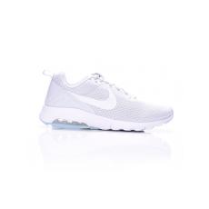 Nike Air Max Motion (p3035)