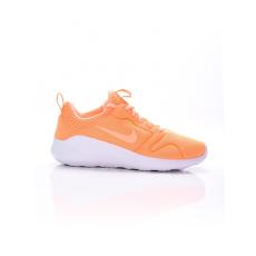 Nike Kaishi 2.0 (p3224)