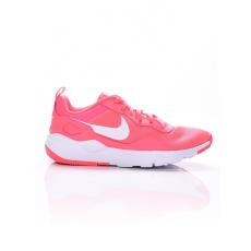 Nike Stargazer (GS) (p3300)