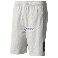 Adidas rövidnadrágadidas Essentials Box Logo M BK7465