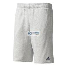 Adidas rövidnadrágadidas Essentials Raw Hem French Terry Short M BK7459