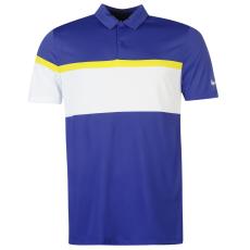 Nike Sportos pólóing Nike Mob Golf fér.