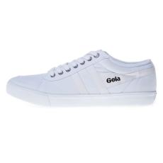 Gola Classics Comet Sportcipő