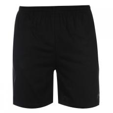 Slazenger férfi jersey rövidnadrág