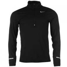 Nike férfi hosszú ujjú edzős póló