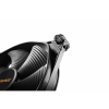 be quiet! Silent Wings 3 120mm High-Speed házhűtő ventilátor