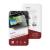 Easy Cover LCD védő üveg Nikon D750