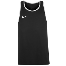 Nike Sportos trikó Nike Cross Over fér.